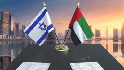 الإمارات تعلن تفعيل إجراءات الحصول على تأشيرة دخول للإسرائيليين