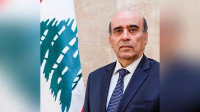 لبنان.. توجه لإغلاق سفارات في الخارج بسبب الضائقة المالية