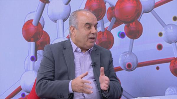 محافظة: يجب اعطاء اللقاح لـ 30 ألف شخص يومياً وإلا سنحتاج سنوات