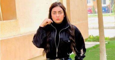 الحكم في استئناف فتاة التيك توك هدير الهادى على حبسها سنتين 15 فبراير