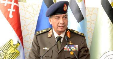مصر قبول دفعة جديدة من الأطباء البشريين حملة الماجستير والدكتوراه بالقوات المسلحة
