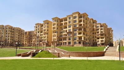 مصر الإسكان: تخصيص 29 قطعة أرض بـ11 مدينة جديدة لإقامة مشروعات عمرانية