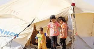 في ظل قضايا المستوطنين والقدس واللاجئين.. حل الدولتين إلى أين؟