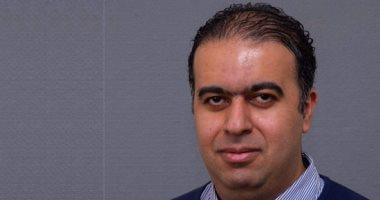 طبيب مصرى يحصل على أعلى جائزة فى زراعة الأعضاء من وزارة الصحة البريطانية