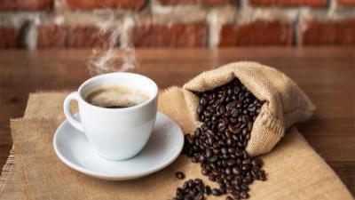 فائدة جديدة لاحتساء القهوة
