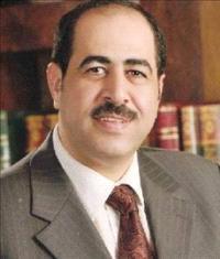 بيت القرار الأممي بين الفعل والتفاعل  د. حازم قشوع