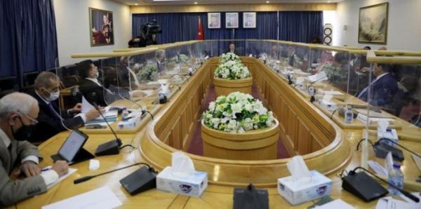 الاردن مالية النواب تقر مشروع قانون تنظيم الموازنة العامة والوحدات الحكومية