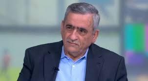 الاردن عبيدات: لا وفيات لمتلقي الجرعة الثانية من لقاح كورونا بالأردن