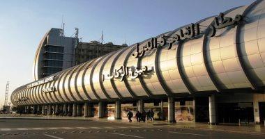 مصر للطيران تعلن وقف رحلاتها إلى المغرب اعتبارا من اليوم