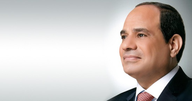 الرئيس السيسى: تطوير قرى الريف المصرى يشمل جوانب الحياة المعيشية والخدمية