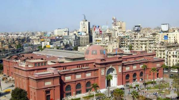المتحف المصري يدخل قائمة التراث العالمي: ميزة دولية ودعم مادي ومعنوي