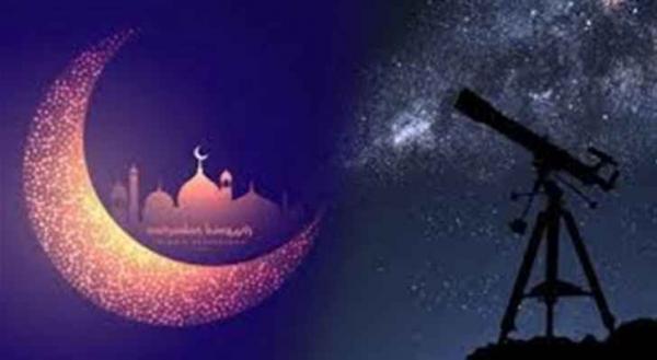 «الإفتاء» تكشف موعد استطلاع هلال رمضان