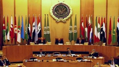 بدء الاجتماع الطارئ لوزراء الخارجية العرب لبحث الجرائم الإسرائيلية في القدس
