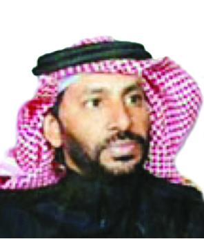 نظرية ثنائية التفكير المثالي - الواقعي د. عبدالله الزازان