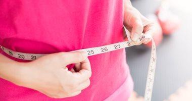 روشتتك لإنقاص وزنك بسرعة وأمان.. تناول الماء قبل الأكل بنصف ساعة