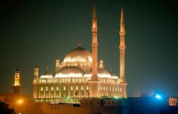 عودة مهرجان قلعة صلاح الدين للموسيقى والغناء في مصر بعد توقفه بسبب كورونا