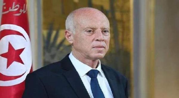 وزير الخارجية التونسي: تدابير سعيد لبناء ديمقراطية حقيقية