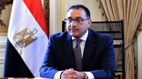 مصر مدبولي يكلف وزير الشئون النيابية بالتنسيق مع الوزارات لإنهاء التشريعات
