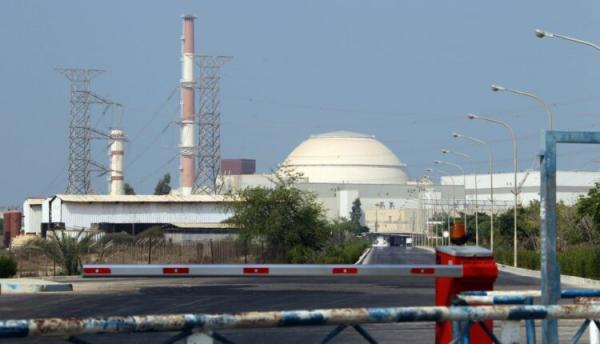 مسؤول أوروبي: إيران غير مستعدة لاستئناف محادثات فيينا