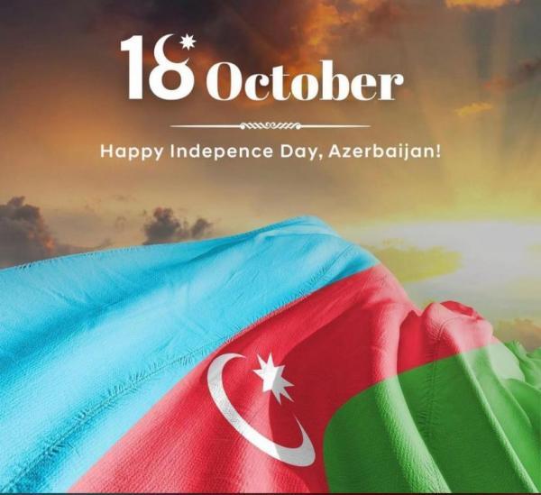 تحتفل جمهورية أذربيجان بالذكرى الثلاثين على إعادة استقلالها ... قراءة في تجربة ناجحة