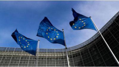 روسيا والاتحاد الأوروبي يتفاوضان بشأن الاعتراف بشهادات تطعيم كورونا